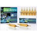 Prodibio Stop Ammo 12 fiale