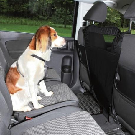 Trixie Divisorio per Auto colore nero per cane cod. 13175