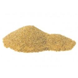 Sabbia ghiaia Fine Rosella 5 Kg per acquario
