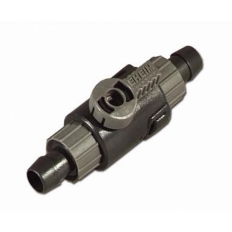 Ricambio EHEIM 4004512 Rubinetto 12/16 per filtro esterno