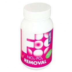 Aquili Removal F 1000 ml Stop ai Nitrati e Fosfati per Acquario