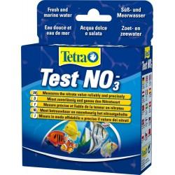 Tetra Test NO3 Nitrati per Acquario Dolce e Marino 45 misurazioni