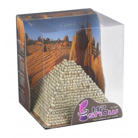 Hydor H2Show Classic Age Piramide