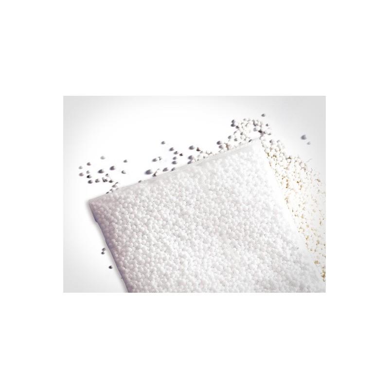 Askoll fosfati stop for Askoll acquario prezzi