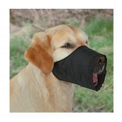 Trixie Museruola in poliestere per cani