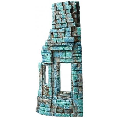 Hydor H2Show Atlantis Tempio decorazione per acquario