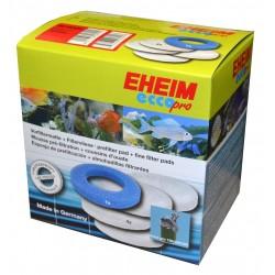 Ricambio Eheim 2616320 set spugne per filtro esterno Ecco Pro