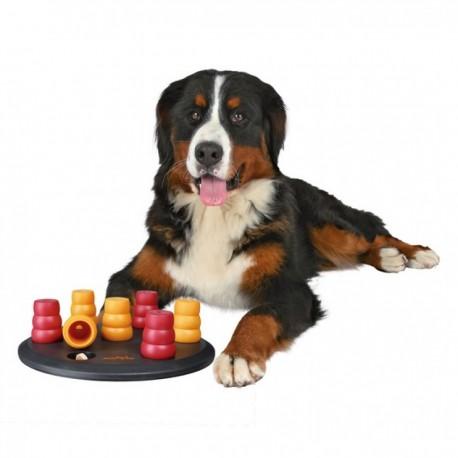 Trixie Dog Activity Solitaire 29 cm gioco intelligenza per cane cod. 32017