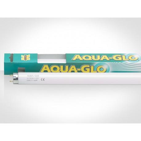 Askoll Neon Aqua Glo T5 8 watt lampada per acquario