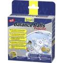 Tetra Balance Balls ProLine stabilizza valori acquario