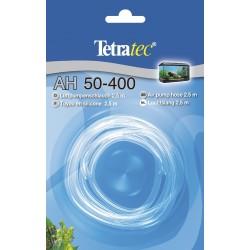 Tetra Tetratec AH 50-400 Tubicino per Aeratore 2,5 mt per Acquario