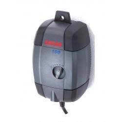 Eheim 100 l/h Air Pump Areatore ossigenatore per acquario