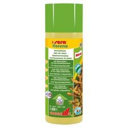 Sera Florena 250 ml Fertilizzante Liquido per Piante acquatiche