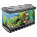 Tetra AquaArt LED colori diversi acquario completo di accessori 20 30 60 litri