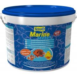 Tetra marine Sale 20 kg per 500lt per Acquario Marino