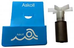 Askoll Magnete Girante per Filtro Esterno Pratiko 300
