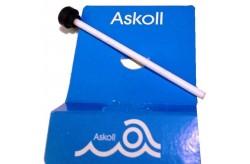 Askoll Alberino per Pratiko New Generation cod. 280075
