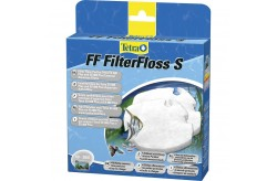 Tetra FF FilterFloss S ovatta per Tetratec EX600 plus ex800 plus e EX400 600 700