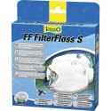 Tetra FF FilterFloss S ovatta per Tetratec