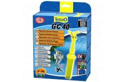 Tetra GC 40 Aspiratore di Fondo per Acquario
