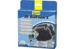 Tetra BF BioFoam S Spugna per Filtro Esterno EX 600-800 plus