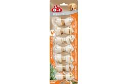 8in1 Delights Ossi XS 7 pezzi Snack per Cane 84 gr