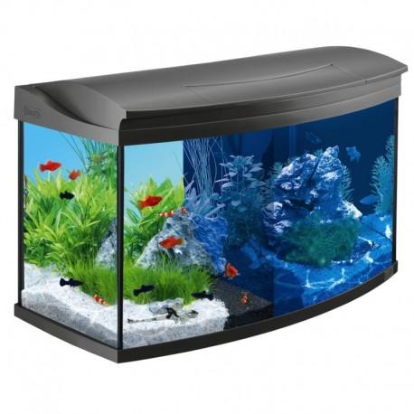 Tetra Aquaart acquario led 100 litri