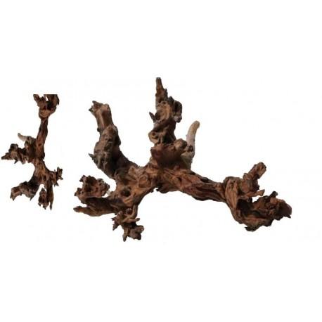Amtra Mystic Wood legno per acquario diverse dimensioni
