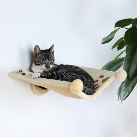Trixie Amaca per muri per gatto 42 x 41 cm cod. 43511