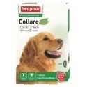 Beaphar collare cane protezione naturale antiparassitario 65 cm