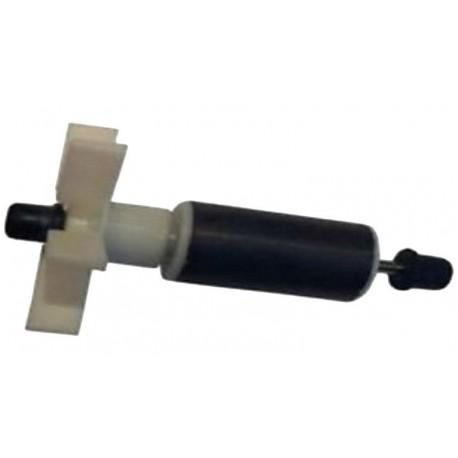 Ricambio Rotore per filtro esterno Hydor Prime 30 XC0130