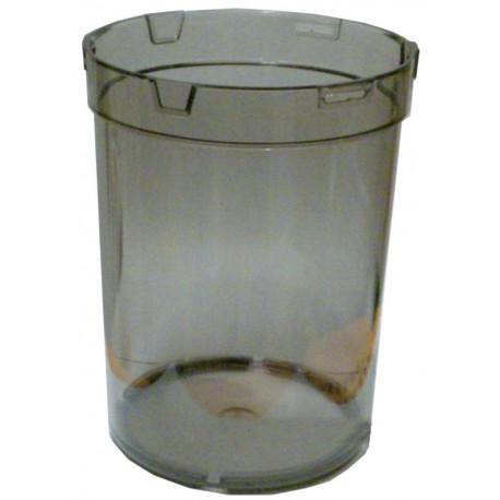 Hydor Ricambio Corpo cesto filtro Prime 10 con piedini XC0111