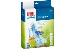 Juwel Aqua Clean sifone per acquario