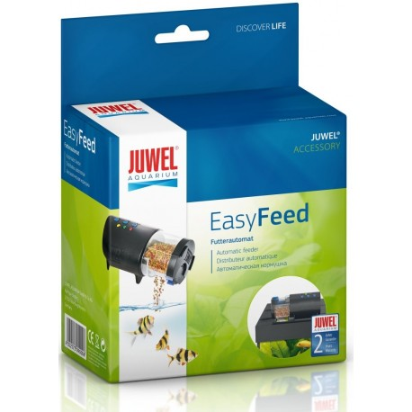 Juwel EasyFeed distributore automatico di mangime