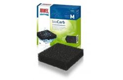 Juwel bioCarb M spugne carbone Bioflow 3.0 Compact/H