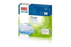Juwel Cirax M cilindretti in ceramica per filtro Bioflow Compact