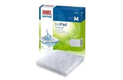 Juwel bioPad M ovatta filtrante per filtro Bioflow Compact