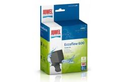Juwel Pompa EccoFlow 600 per Acquario