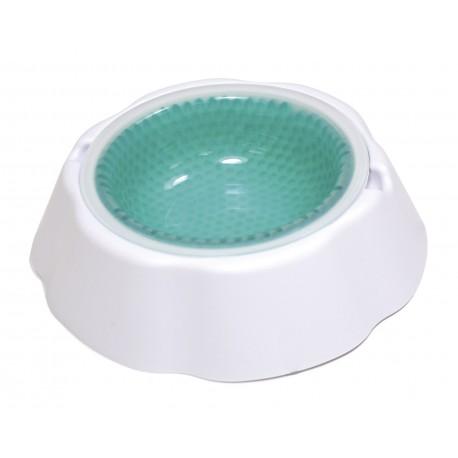 Fresh Bowl Ciotola rinfrescante refrigerante per cane e gatto