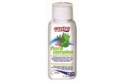 Amtra Flora Complex 150 ml per 1500 lt Fertilizzante con ferro