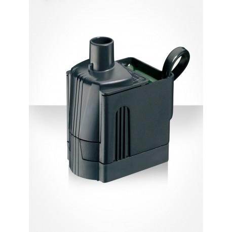Askoll Micromega pompa per acquario filtro 320 l/H