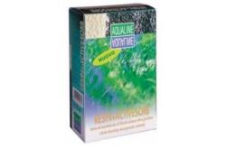 Resine + Activesorb 300g Carbone Attivo per Acquario