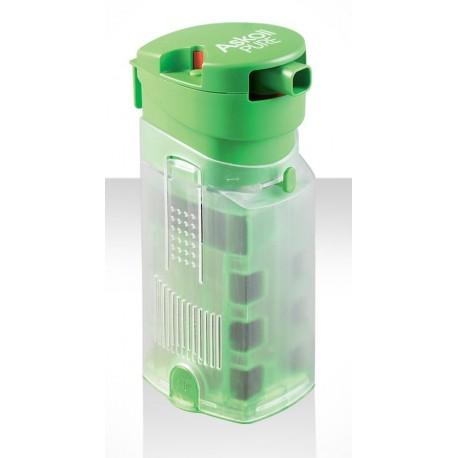 Askoll Pure In M filtro per Acquario fino a 90 litri