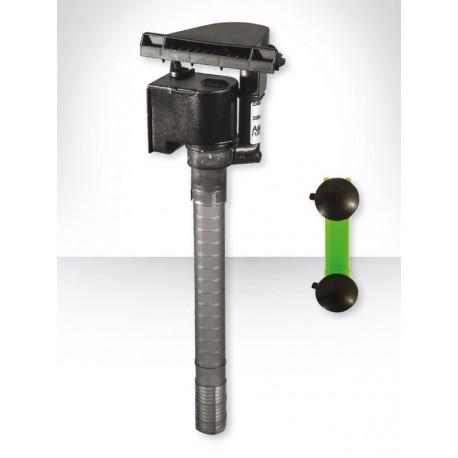 Askoll Pump Retrofit Kit gruppo pompa per acquari Askoll Pure M