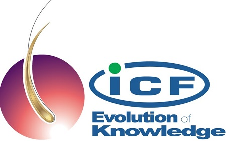 ICF prodotti veterinari