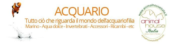 acquariologia-vendita-online