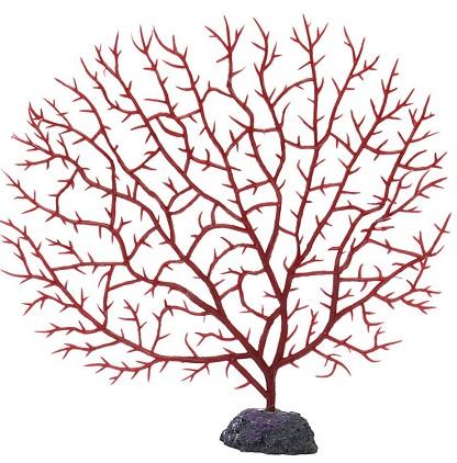 corallo finto