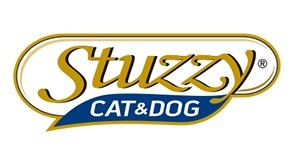 Stuzzy Cat and Dog