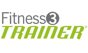 Trainer Fitness 3