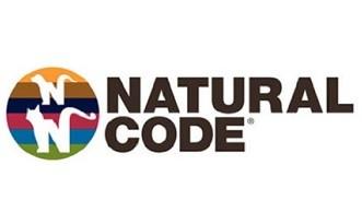 Natural Line- Natural Code